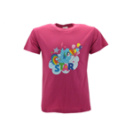 Camiseta My little pony 337711