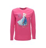 Camiseta Frozen 337872