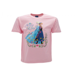 Camiseta Frozen 337876