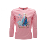 Camiseta Frozen 337879