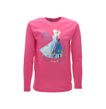 Camiseta Frozen 337880