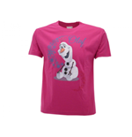 Camiseta Frozen 337882