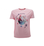 Camiseta Frozen 337883