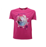 Camiseta Frozen 337884