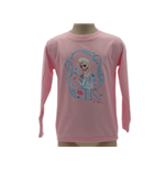 Camiseta Frozen 337885