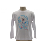 Camiseta Frozen 337886