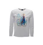 Camiseta Frozen 337889
