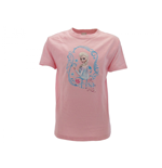 Camiseta Frozen 337890