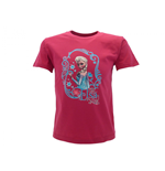 Camiseta Frozen 337891