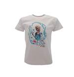 Camiseta Frozen 337892