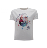 Camiseta Frozen 337897