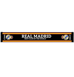 Cachecol Real Madrid 338357