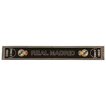 Cachecol Real Madrid 338359