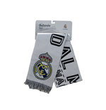 Cachecol Real Madrid 338360