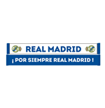 Cachecol Real Madrid 338362