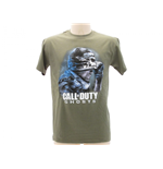 Camiseta Call Of Duty 338446