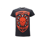 Camiseta Call Of Duty 338447