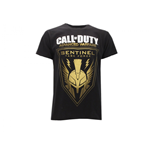 Camiseta Call Of Duty 338448