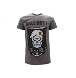 Camiseta Call Of Duty 338449