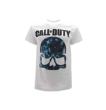 Camiseta Call Of Duty 338450