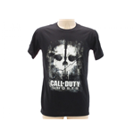 Camiseta Call Of Duty 338451