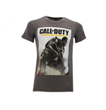 Camiseta Call Of Duty 338452