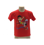 Camiseta Jake and the Never Land Pirates 338487