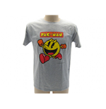 Camiseta Pac-Man 338563