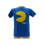Camiseta Pac-Man 338566