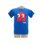 Camiseta Pac-Man 338568