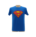 Camiseta Superman 338630