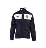 Jaqueta Real Madrid 339295