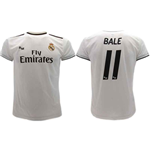 Camiseta Real Madrid 339313