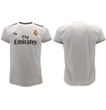 Camiseta Real Madrid 339317