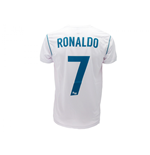 Camiseta Real Madrid 339320