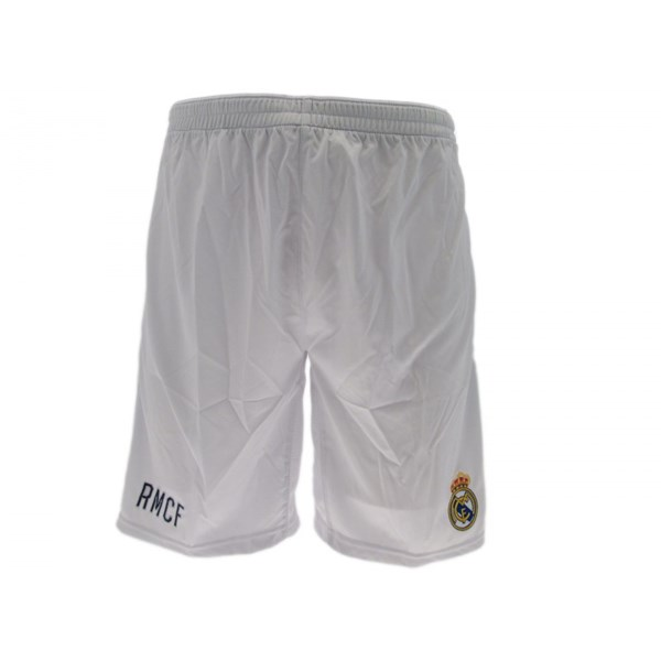Shorts Real Madrid 339353
