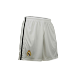 Shorts Real Madrid 339355