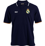 Pólo Real Madrid 339361
