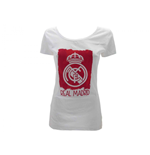 Camiseta Real Madrid 339842