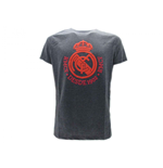 Camiseta Real Madrid 339872