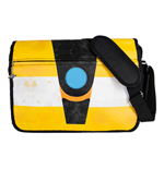 Bolsa Messenger Borderlands 340091
