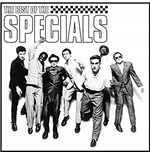 Disco de vinil The Specials 340160