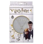 Colar Harry Potter 340275