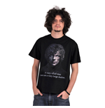 Camiseta Game of Thrones 340601