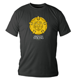 Camiseta Game of Thrones 340607