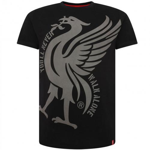 4e9071d1d Compra Camisetas Online a Preços Descontado