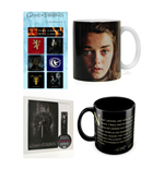 Caneca Game of Thrones 342783