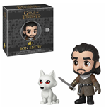 Boneco de ação Game of Thrones 342794