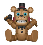 Funko Pop Five Nights at Freddy's 343117