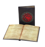 Caderno Game of Thrones 343124